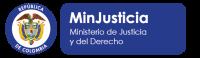 MinJusticia